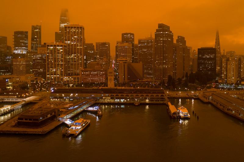 red sky fires 1460339-9-20.jpg