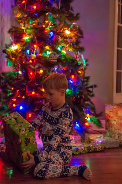 Christmas2019-22.jpg