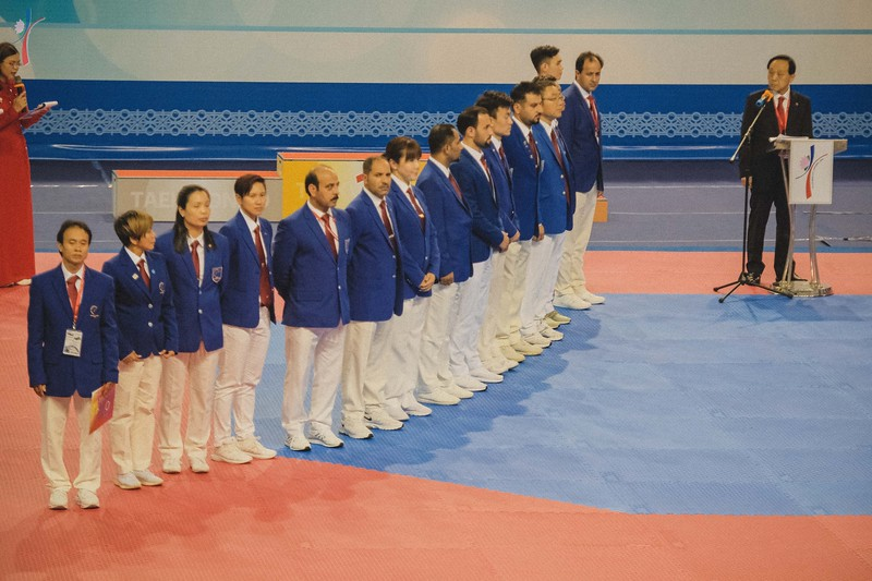 Asian Championship Poomsae Day 1 20180524 0193.jpg