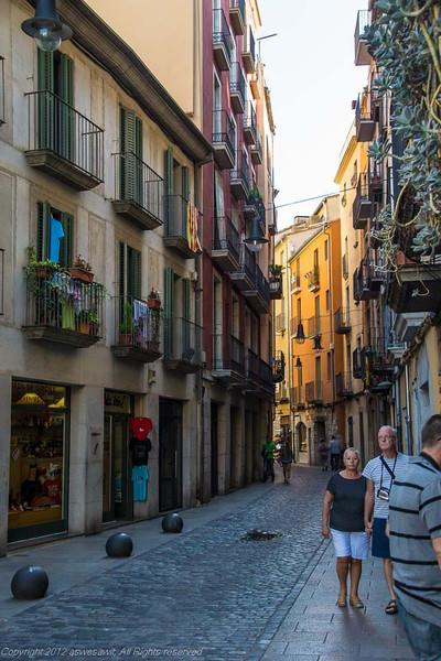 AsWeSawIt_Girona-9596.jpg