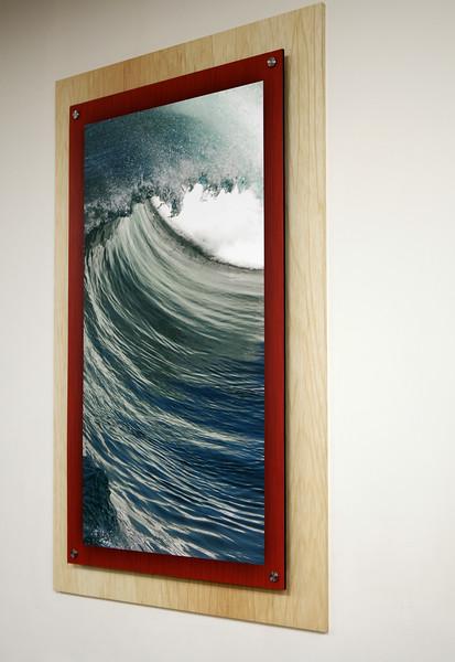 Custom-Wave-Artwork.jpg