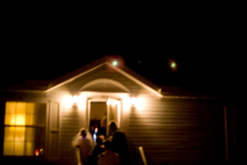 20091102_Halloween145.jpg