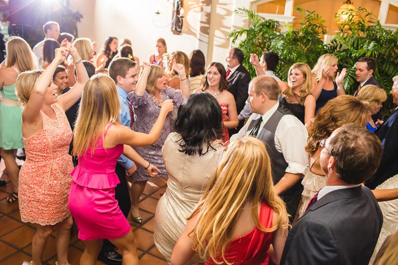 Wedding_1031.jpg