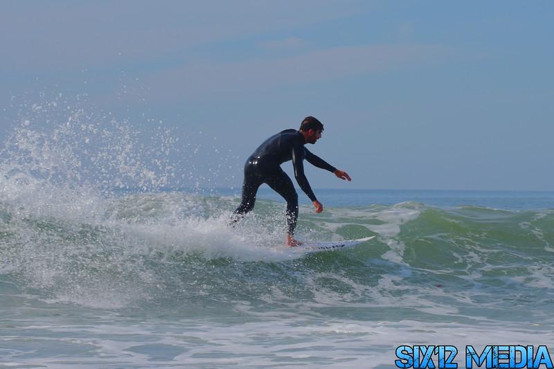 venice beach surf-243.jpg