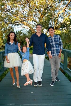 ESTRA FAMILY : : WEST BOCA RATON