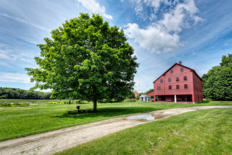 Farm 4.jpg