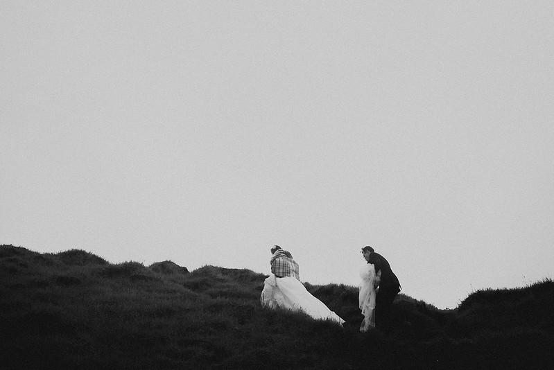 Tu-Nguyen-Destination-Wedding-Photographer-Iceland-Elopement-Fjaðrárgljúfur-16-150a-57.jpg