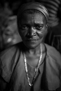 Haitian Vodou