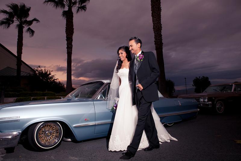 2011-11-11-Servante-Wedding-246.JPG