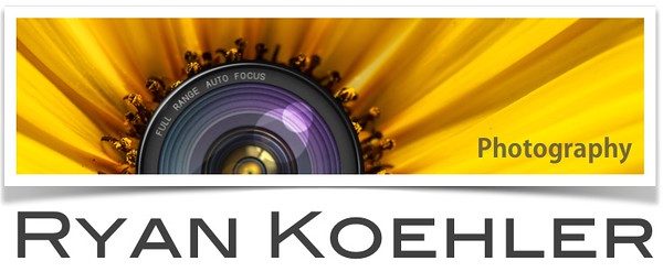 Photo_Logo.jpg