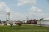 Arkansas & Missouri<br /> Purdy, Missouri<br /> June 16, 2014