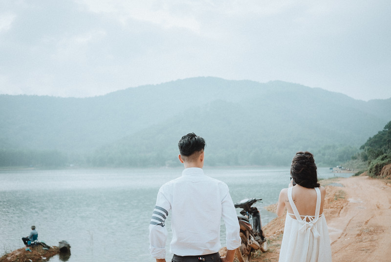 Tu-Nguyen-Destination-Wedding-Photography-Elopement-Vietnam-Pali-Louis-w-142.jpg