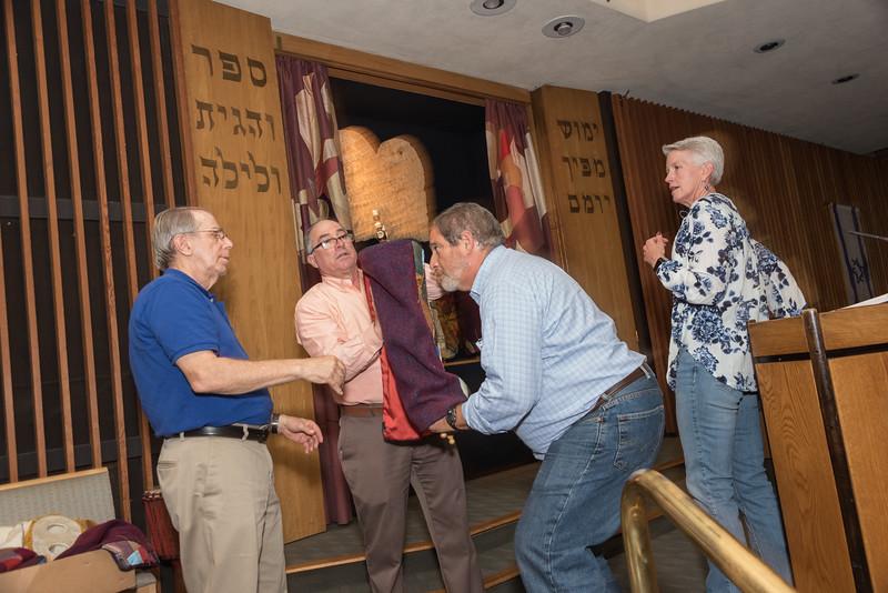 Simchat Torah4707.jpg