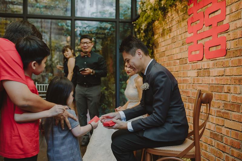 Dennis & Pooi Pooi Banquet-267.jpg