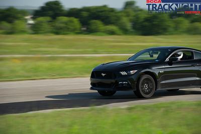 Track Night in America 06/15/16: Intermediate