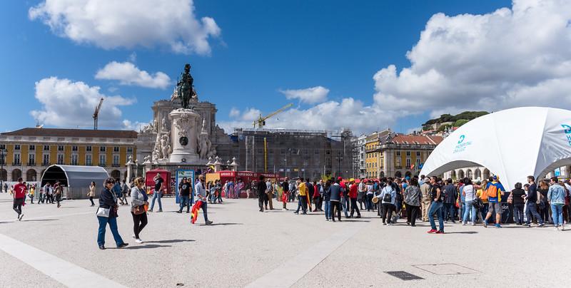 Lisbon 13.jpg