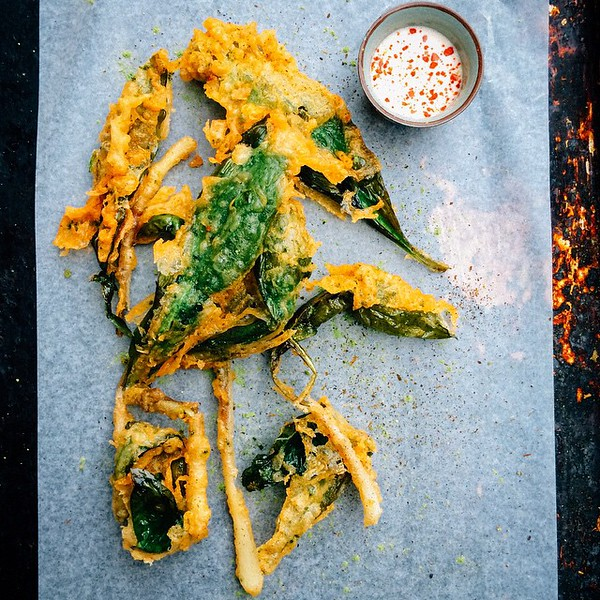 Want__chef_rouge_s_beer_battered_ramps_but_can_t_make_it_to__LokaSnacks_Recipe_on_the_blog_httpbit.lyBeerRamps.jpg