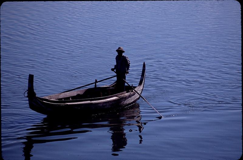 Myanmar1_077.jpg