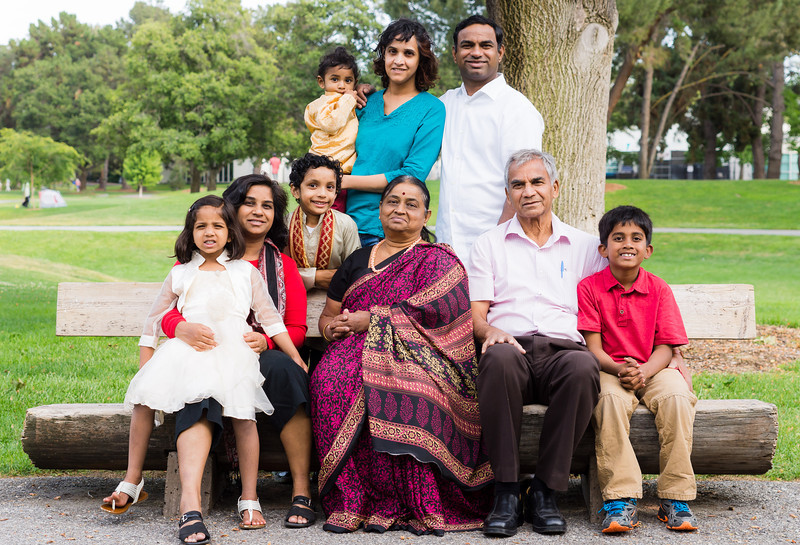 Haritha Family-134.jpg