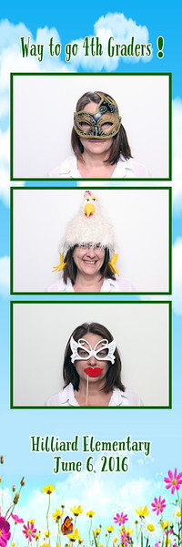 The Booth Lady Client Photo Booth Image Galleries