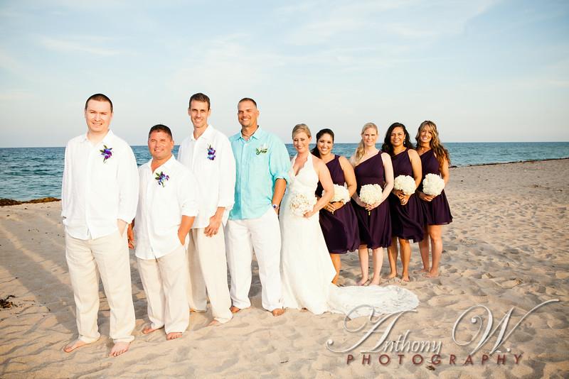 stacey_art_wedding1-0152.jpg
