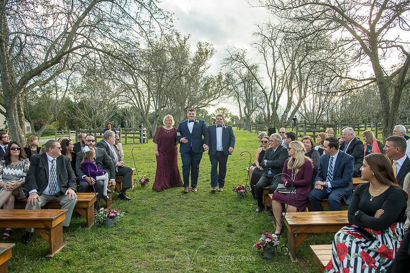 Ironstone Ranch Wedding 255.jpg