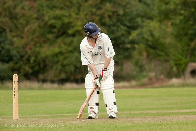 110820 - cricket - 240.jpg
