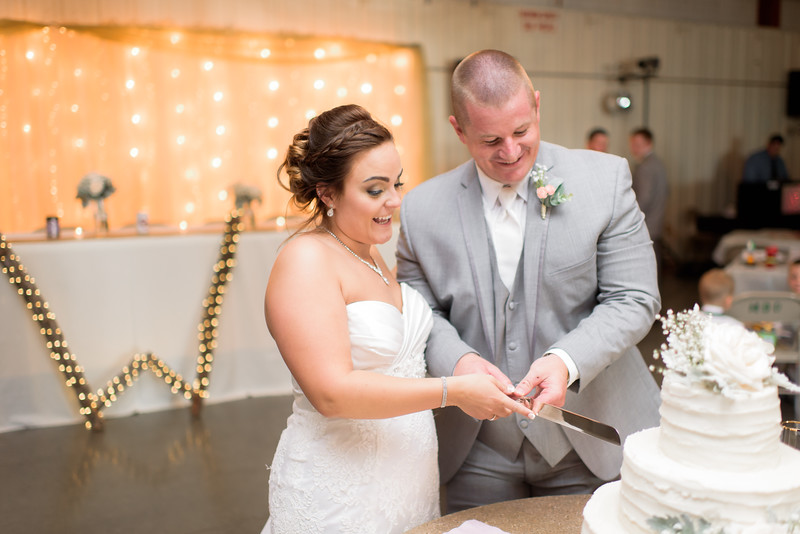 Wheeles Wedding  8.5.2017 02473.jpg