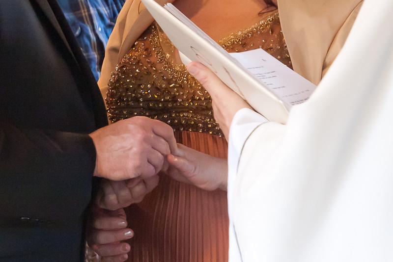 Cheryl's wedding-103.jpg