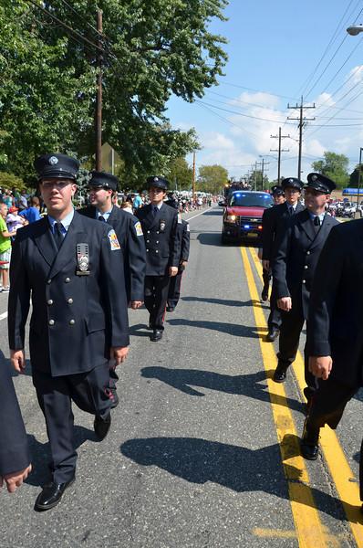 2012 Septemberfest Parade132.jpg
