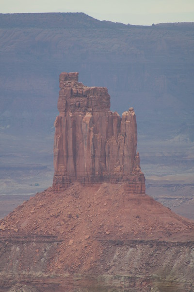 20080909-101 - Canyonlands NP Island in the Sky - 66 Candlestick Tower.JPG