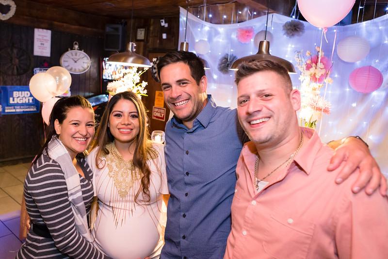Susana + Nick babyshower-136.jpg