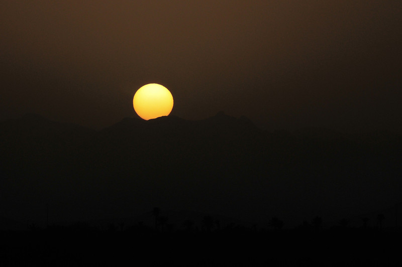 day5-Sunset-16.jpg
