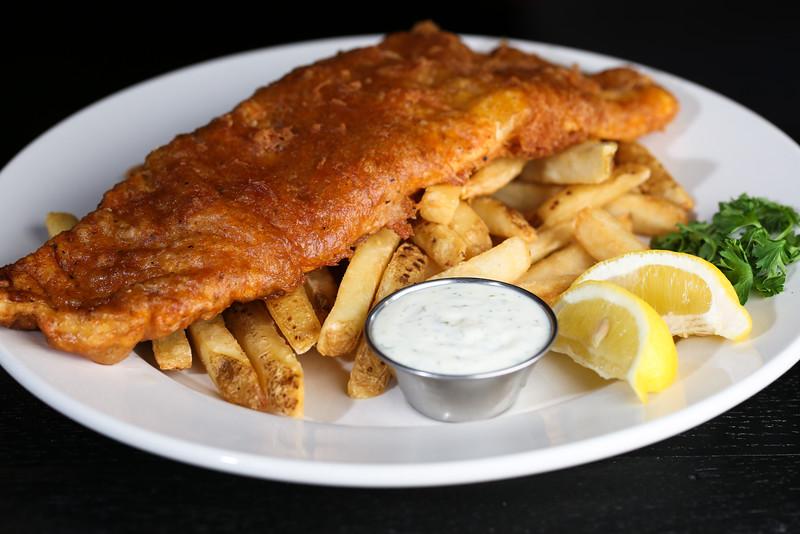 friedfish.jpg