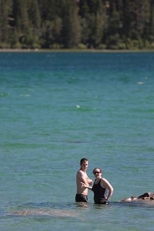 2012-06-30 Sat: 04 June Lake