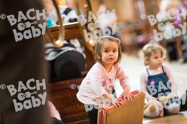Bach to Baby 2018_HelenCooper_Clapham-2018-03-16-36.jpg