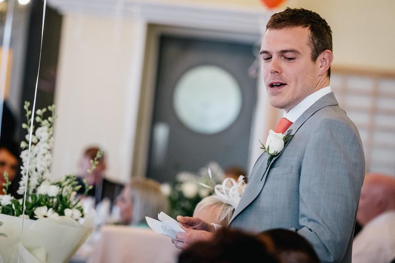 Campbell Wedding-415.jpg