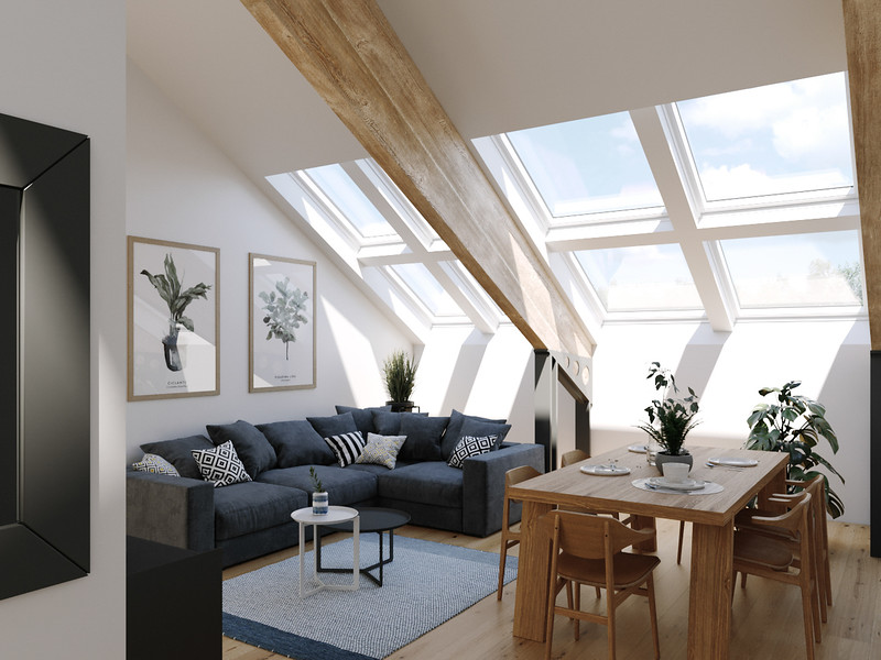velux-gallery-living-room-117.jpg