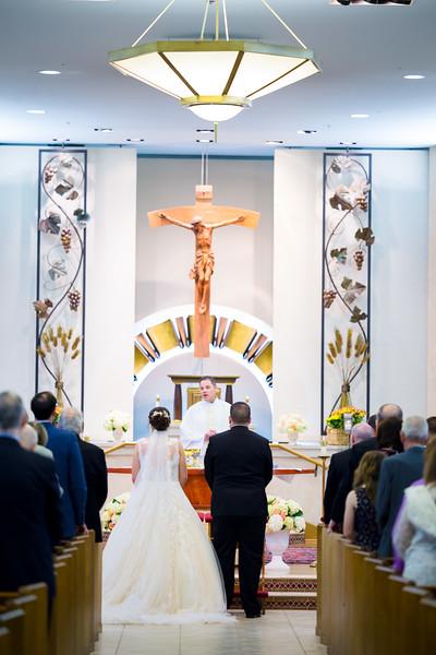 0567-Trybus-Wedding.jpg