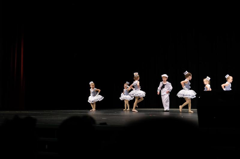 Meg Dance-22.jpg