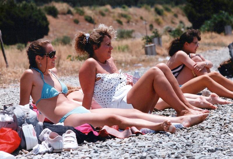 Dance-Trips-Greece_0046_a.jpg