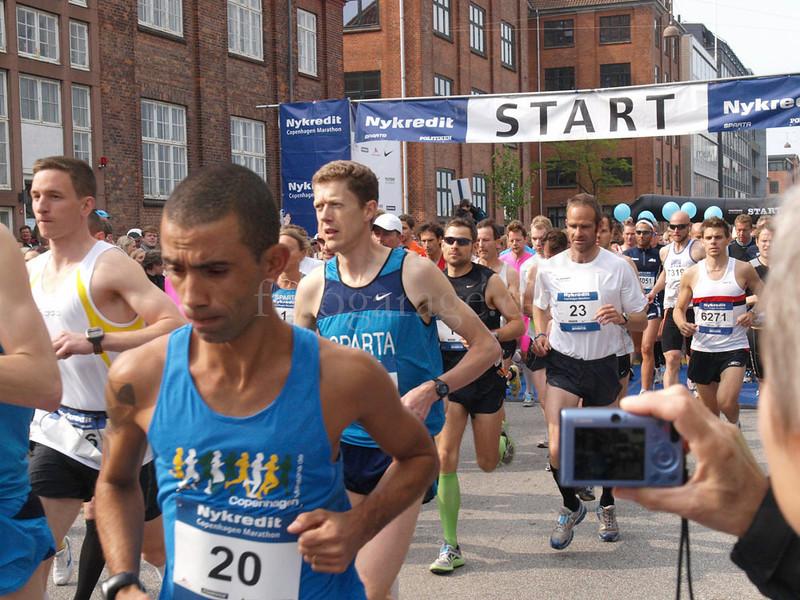 Copenhagen Marathon. Foto Martin Bager (6 of 106).JPG