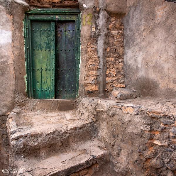 13838Al Hamra- Oman.jpg