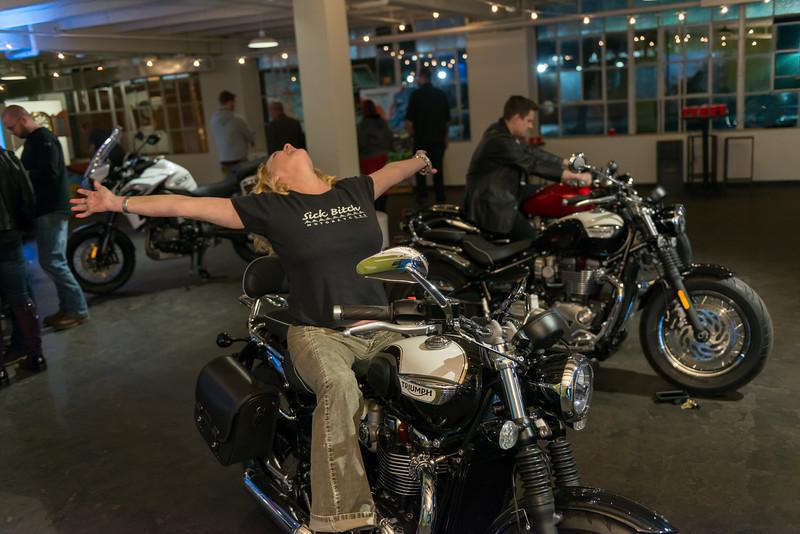 TriumphMotorcycles2017_GW-6203-229.jpg