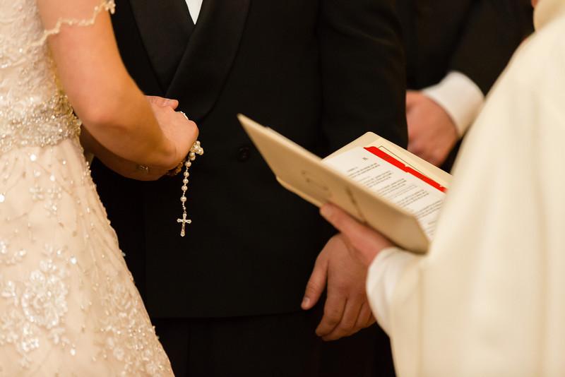 bap_corio-hall-wedding_20140308160511_PHP_1699