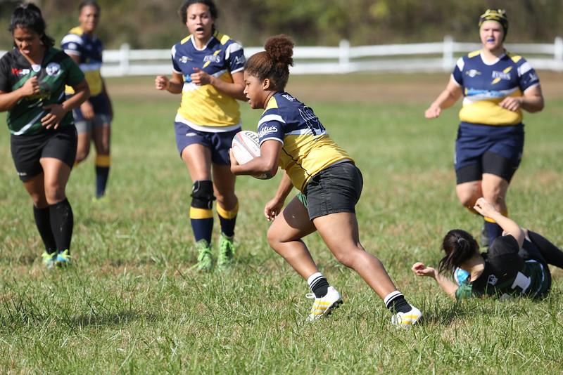 kwhipple_rugby_furies_20161029_189.jpg