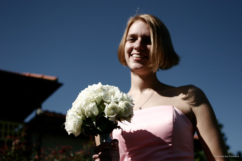 fonsecafoto-wedding-LR-8111.jpg