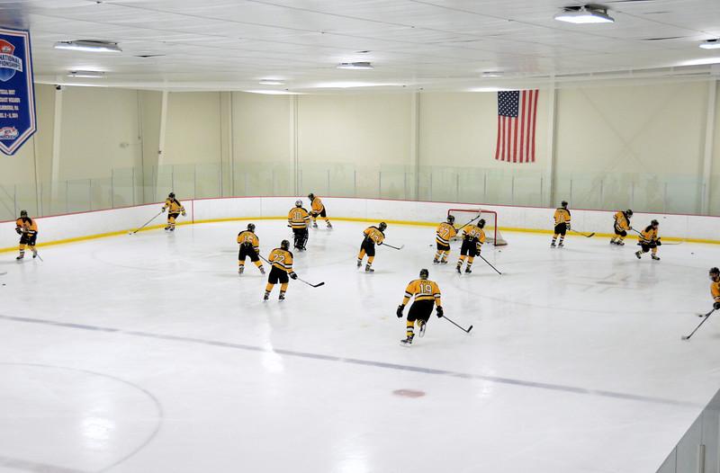 140830 Jr. Bruins vs. Rifles. Rifles-001.JPG