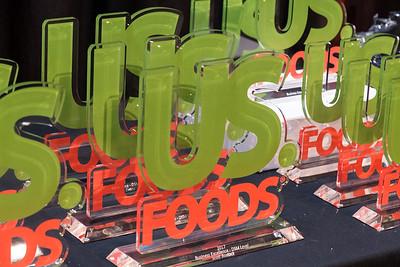 2018-01-12 US Foods Banquet