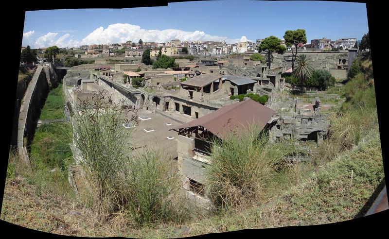 herculaneum view.jpg